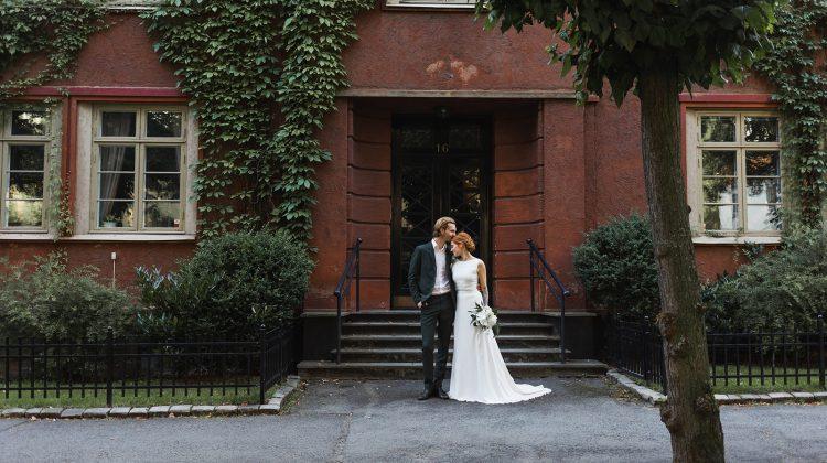 Hva koster brudekjolen din – egentlig.